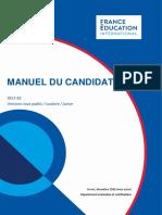 manuel-candidat_b2_tpsj