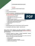 Repere_realizare_struct_proiect gr_Mk agro_ZI