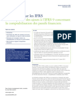 1011ifrs9revisions