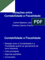 Relacoes_entre_Contabilidade_e_Fiscalidade