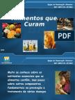 Biologia PPT - Vitaminas VIII