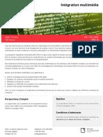 aec-integration-multimedia-PdfBrochure-fr