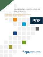 01495-EC_Grille-de-competences-des-comptables-2020
