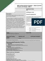 ibm_certified_solution_designer_object_oriented_analysis_n_design_vuml_2