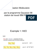 GaussianV.2015(Mr skalli)