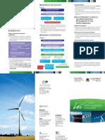 Depliant loi-13-09-energies-renouvelables