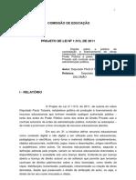 Tramitacao-PRL-2-CE-=-PL-1513-2011