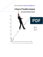 TRENDLINE ANALYSIS EBOOK[1]