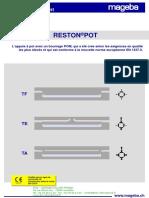 ETIC_pots-RESTON
