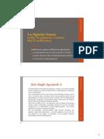 PDF - Lezione 4 - Lo Spirito Santo Nella Trad Latina 2021 - Modalità Compatibilità