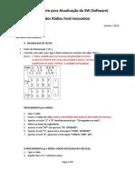procedimento_para_atualizacao_do_sw_radios_ford_innovation_rev1