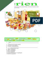 perfekt-freizeit-arbeitsblatter-einszueins-mentoring-eisbrecher-gra_3834