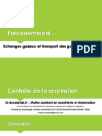 04.Controle_de_la_respiration-converti