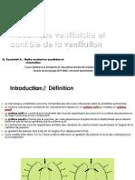 02.Mécanique ventilatoire et contrôle de la ventilation-converti (1)