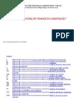 lista_reglementari_15.09.2015