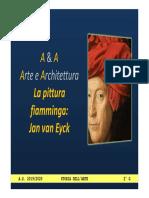la-pittura-fiamminga-jan-van-eyck-compresso