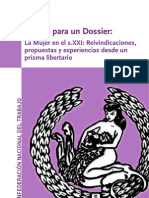 dossier_mujer_cnt_0