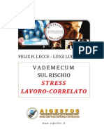 4 9 Stress Lavoro Correlato