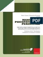 SFO_978-88-590-1060-9_Manuale-di-psicopatologia-perinatale