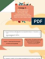 group 3 grammarun