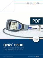 qnix-5500-de