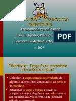 Tippens_fisica_7e_diapositivas_26b