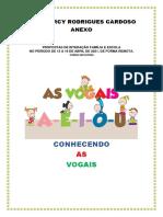 VIVENCIAS VOGAIS PRIMEIRA E SEGUNDA (1)