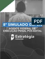 •_Sem_comentário_-_Caderno_de_Questões_-_DEPEN_-_04-07