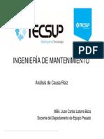 310901043-Sesion-01-Ingenieria-de-Mantenimiento TECSUP