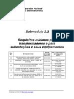 _ProcedimentosDeRede_Módulo 2_Submódulo 2.3_Submódulo 2.3_Rev_1.1