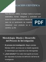 Investigación Científica-Ejemplo-2