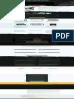 PV APL Experience – Você Ligado