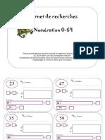 numeration-0-69
