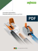 Conex-o-Autom-tica-WAGO-Conectores-de-Emenda-12000001