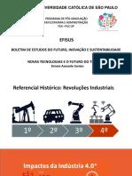 9_novas_tecnologias_e_o_futuro_do_trabalho