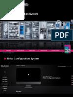 Manual Configurador Ri4Power - VX
