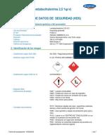 HDS_ATONIT-25-EC-ANASAC-CONTROL (1) (1)