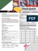 Insul-Quick
