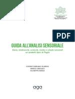 Guida-Analisi-Sensoriale-Prodotti_PUGLIA