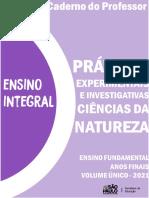 EF_PR_Práticas Experimentais Ciências_6 a 9_vol1_2021_Versão Preliminar.pdf
