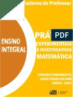 EF_PR_Práticas Experimentais Matemática_6 a 9_vol1_2021_Versão Preliminar