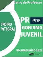 EF_PR_Protagonismo Juvenil_6 a 9_vol1_2021_Versão Preliminar