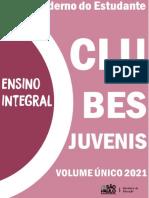 PEI_ES_Clubes-Juvenis_VOL-UN_2021_Versão-Preliminar