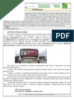 ATIVIDADE-6-6o-ANO-ANUNCIO-PUBLICITARIO-LP