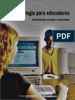 Tecnologia para Educadores - MEC