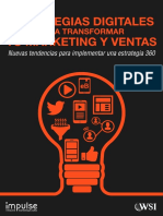 Ebook-estrategias-digitales-transformar-marketing-ventas-impulse