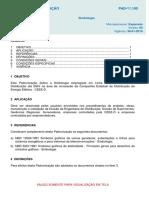 PAD-11.100 VER 00 D_76939