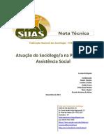 Nota Tecnica_ AtuacaodoSociologia_a_No_SUAS