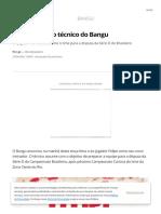 scribd_Felipe é o novo técnico do Bangu _ bangu _ ge