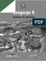 LENGUA-CUADERNO-DE-EJERCICIOS-SEXTO-GRADO